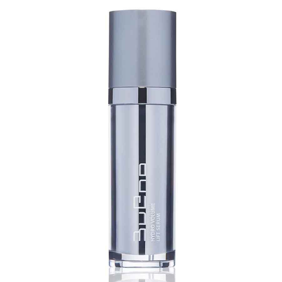 Bueno Hydro Volume Lift Serum