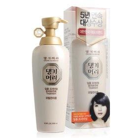 Daeng Gi Meo Ri Hair Treatment