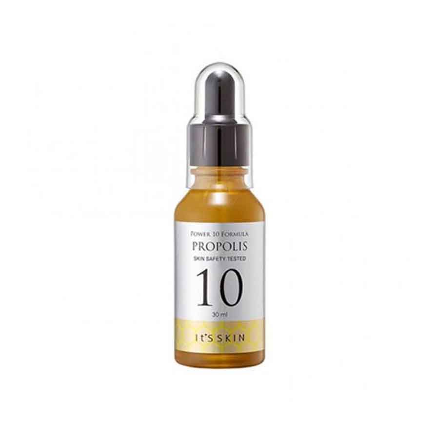 Its Skin Power 10 Formula Propolis