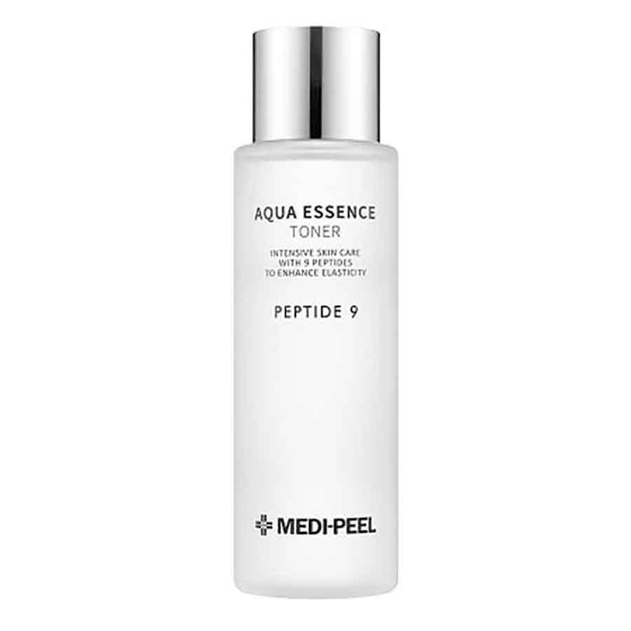 MEDI-PEEL Peptide 9 Aqua Essence Toner
