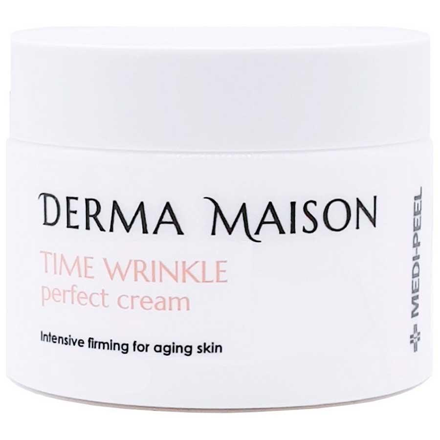 MEDI-PEEL Derma Maison Time Wrinkle Cream
