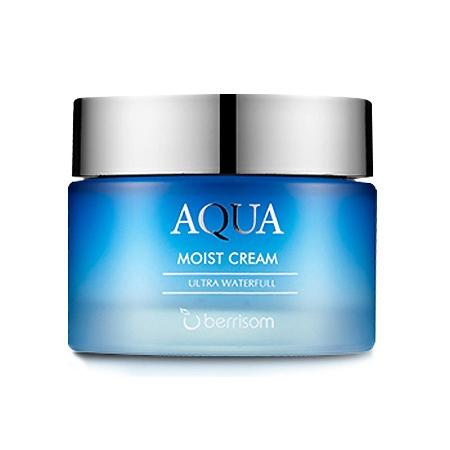 BERRISOM Aqua Moist Cream
