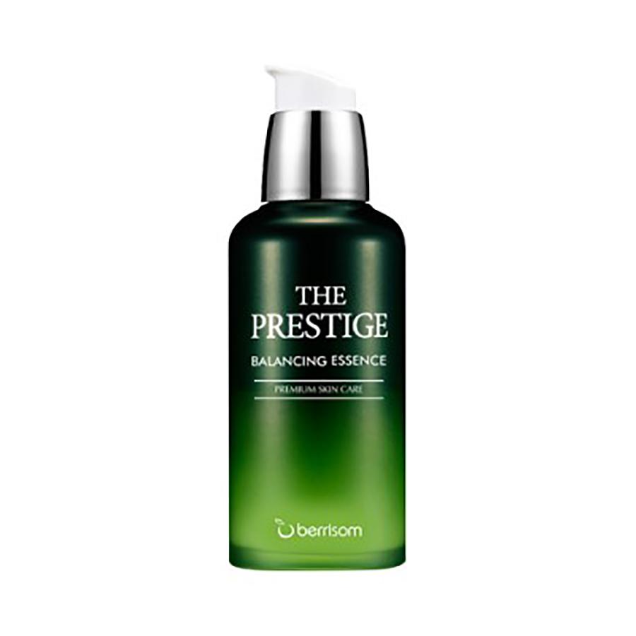 BERRISOM The Prestige Balancing Essence