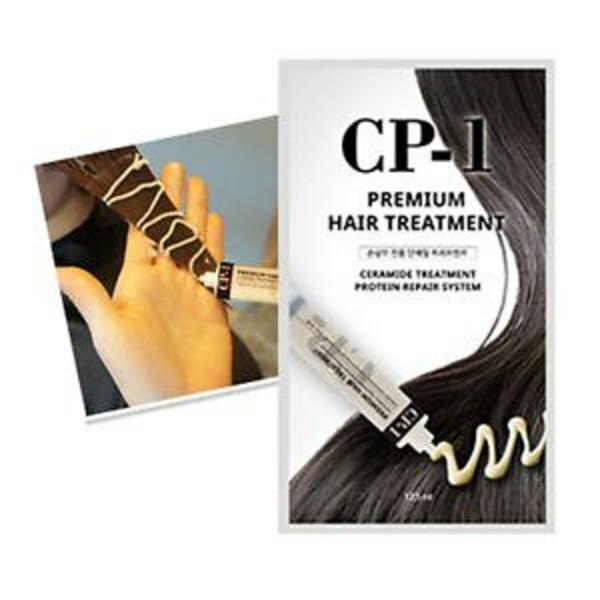 Esthetic House CP-1 Premium Hair Treatment Pouch