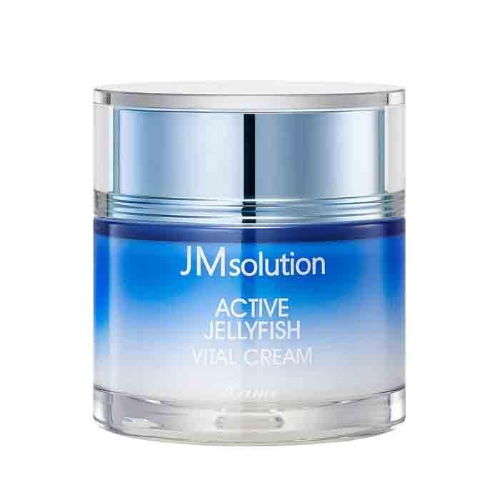 JMsolution Active Jellyfish Vital Cream Prime