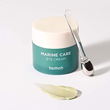 Интенсивный увлажняющий лифтинг-крем для кожи вокруг глаз Heimish, 30мл