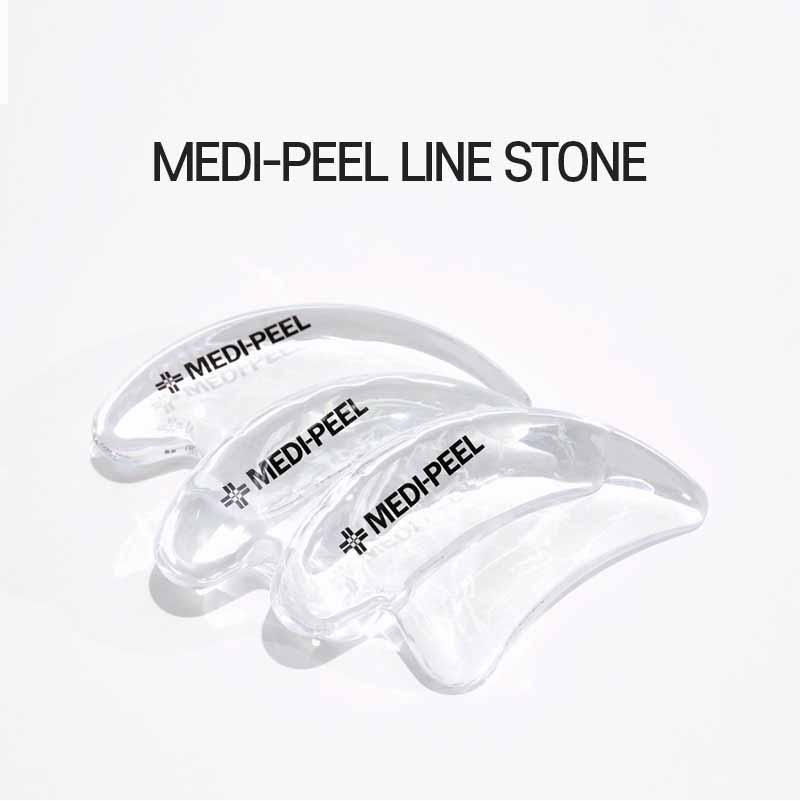 MEDI-PEEL Line Stone
