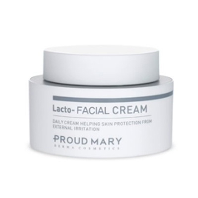Proud Mary Lacto-Facial Cream
